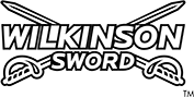 wilkinsonsword